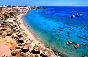 Viaggi Pacchetti Escursioni Sharm El Sheikh Mattiatour